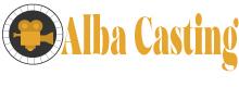 Alba Casting - Ankara Cast Ajansı