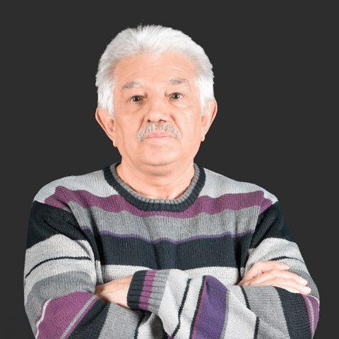 Mahmut T.