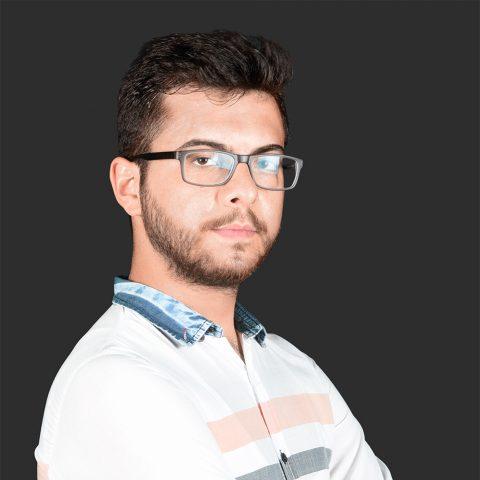 Mehmet F.
