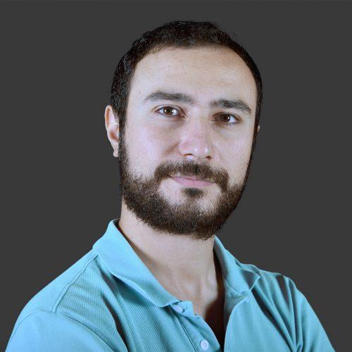 Mesut Dorukan T.