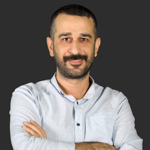 Öncü Murat A.
