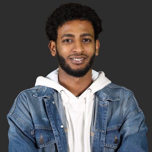 Hashim M.