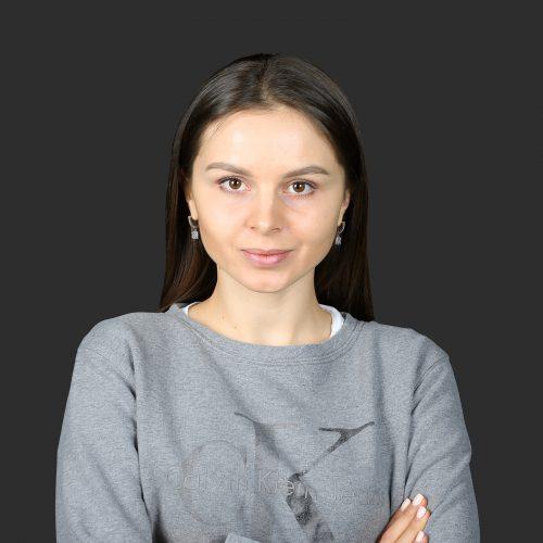 Yuliia Y.